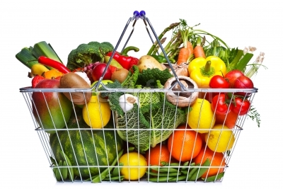 Basket Value - It's Not Only What's in the Basket When Shopping at a Retailer