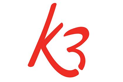 K3 Media - Web Agency